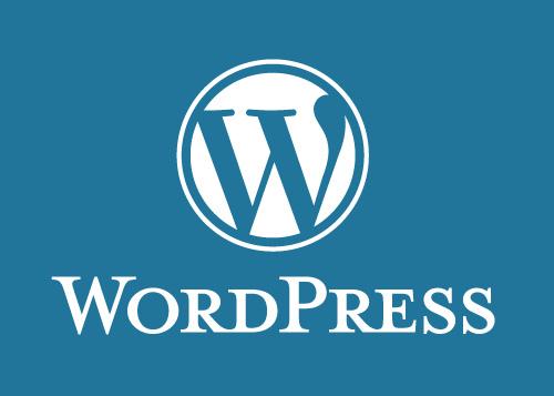 無料ブログがダウン、レンタルサーバー導入へ